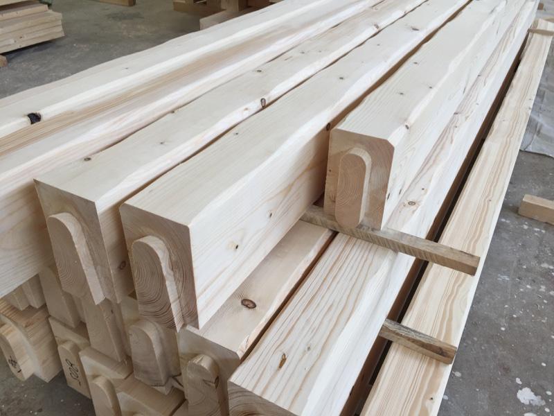sctravi_massiccio_Tetti_e_strutture_in_legno