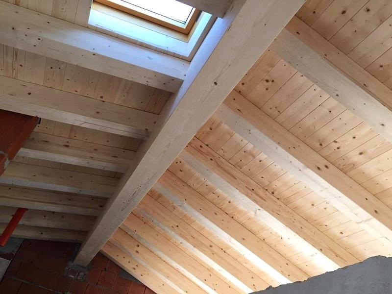 sctravi_tetti in legn_Tetti_e_strutture_in_legno