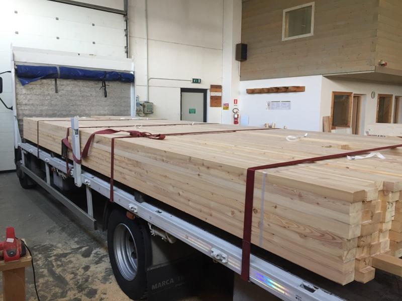 sctravi_travi lamel_Tetti_e_strutture_in_legno