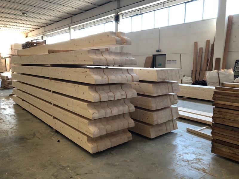sctravi_travi lamell_Tetti_e_strutture_in_legno