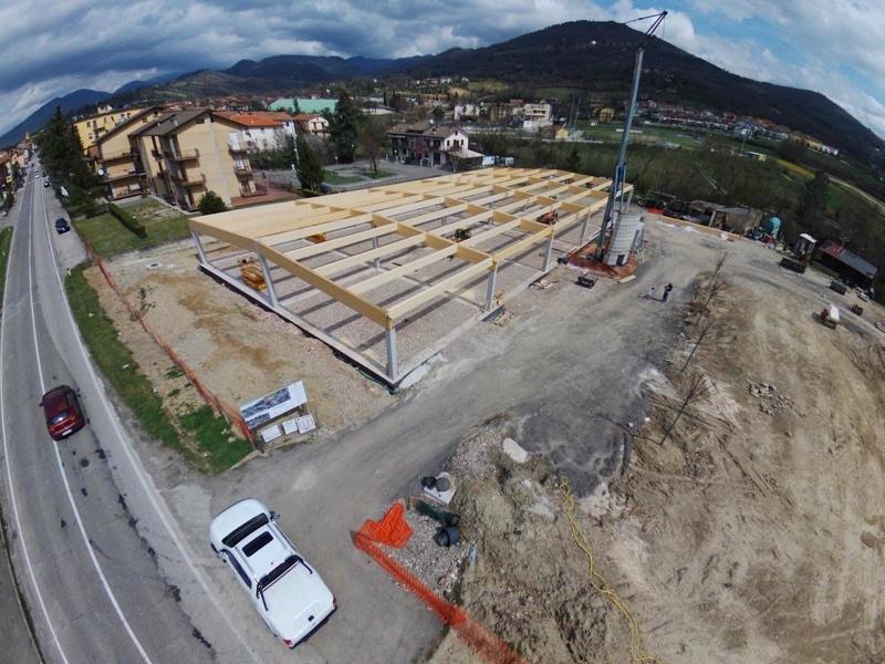 sctravi_foto coperture industriali_Tetti_e_strutture_in_legno