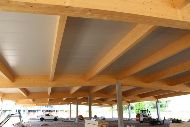sctravi_fotoo coperture industriali_Tetti_e_strutture_in_legno